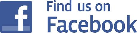 Wasaga Beach Community Policing On Facebook