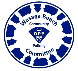 Wasaga Beach Community Policing Committee